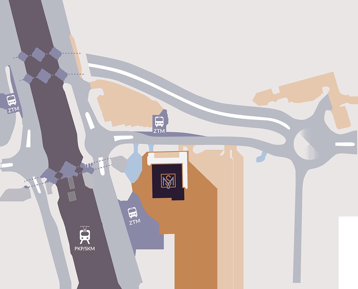 sideplan_mapa
