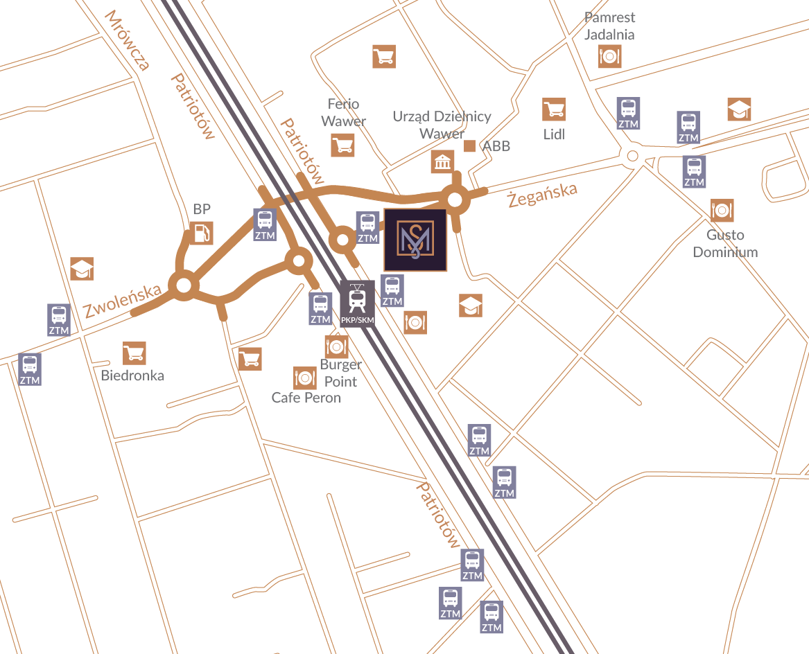 lokalizacja_mapa